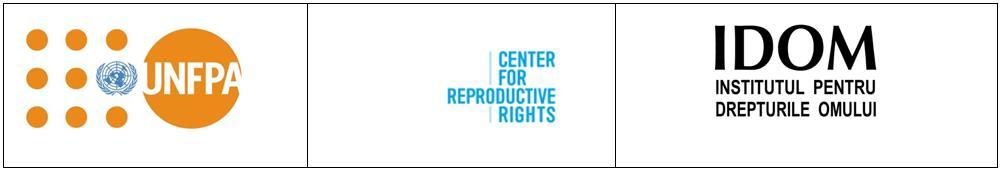 Agenda head Drepturile omului