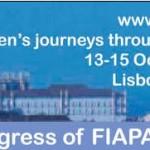 FIAPAC 2016 cover