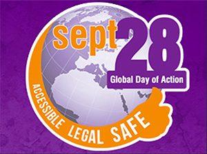 Sept-28-logo