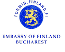 http://www.finland.ro/public/default.aspx?culture=en-US&contentlan=2