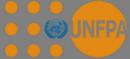 http://www.unfpa.org/