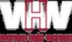 WHW Logo